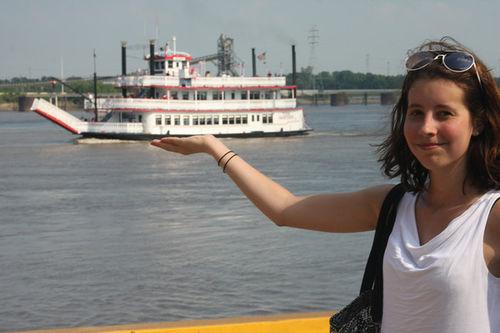 RiverboatSpecial