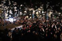Midnightballoons