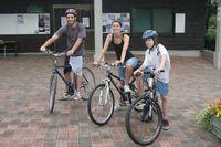 Bike_back_home