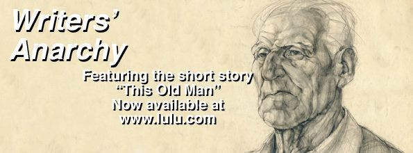 This Old Man by Earl Chessher