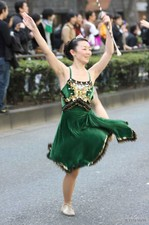 St_patricks_parade_tokyo_2008_12